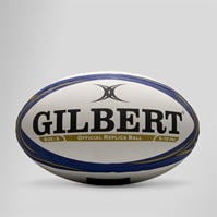 Gilbert European RgBal alb