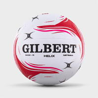 Gilbert Helix Netball