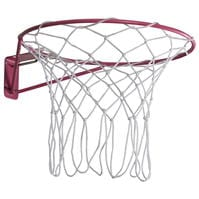 Mergi la Gilbert Netball Ring 03