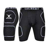 Gilbert Protect Shrt pentru barbati
