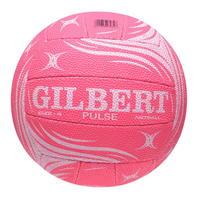 Gilbert Pulse Match NBall02