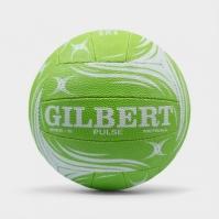 Gilbert Pulse antrenament Netball