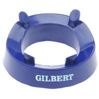 Gilbert Quick Kick Tee