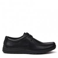 Giorgio Bexley Lace Shoe pentru Barbati