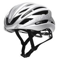 Giro Syntax HelmetSn93