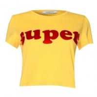 Tricou Glamorous Super
