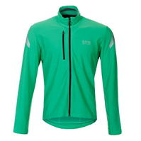 Jacheta Gore Element ciclism pentru Barbati