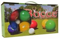 Joc BOCCE LUCIO LONDERO 90mm / 9004