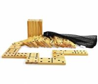 Jocuri pentru gradina SCHILDKROT JUMBO DOMINO / 970114-4913
