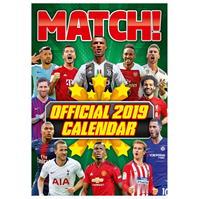 Grange FB Calendar2019 84