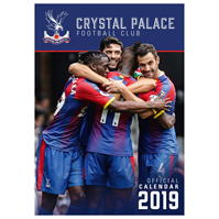 Grange 2019 Calendar