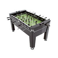 MightyMast Viper fotbal Table