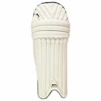 Slazenger Ultra Cricket Pads Youth