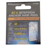 Greys Bt X Hair Rigsn99