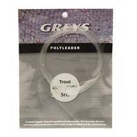 Greys Polyleader