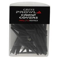 Greys Prowla Crimp Covers