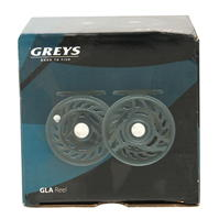 Greys GLA Spool