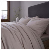 gri and Willow Cala Design Pillowcase Pair