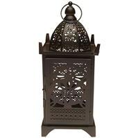 gri and Willow gri W Oriental Lantern92