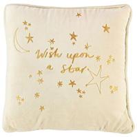 gri and Willow gri W Wish Star Cush 91