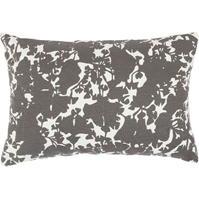 gri and Willow Tova Silhouette Cushion