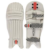 gri Nicolls Select Batting Pads