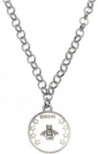 Gucci Jewels Mod Coin - Collananecklace