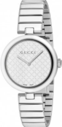 Ceas Gucci Mod Diamantissima Medio