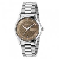 Gucci Watches Mod Ya126445