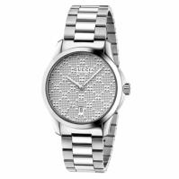 Gucci Watches Mod Ya126459