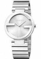 Gucci Watches Mod Ya133308