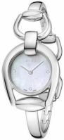 Gucci Watches Mod Ya139506