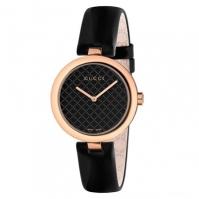 Gucci Watches Mod Ya141401