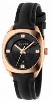 Gucci Watches Mod Ya142509