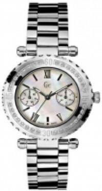 Guess Collection Mod Diver Chic