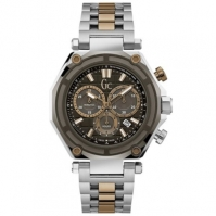 Guess Collection Watches Mod X10007g2s