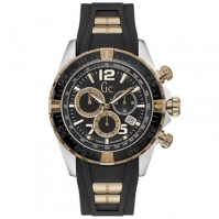 Guess Collection Watches Mod Y02011g2