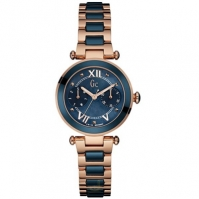 Guess Collection Watches Mod Y06009l7