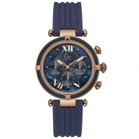 Guess Collection Watches Mod Y16005l7