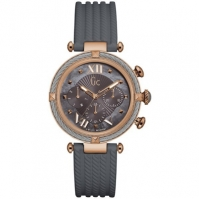 Guess Collection Watches Mod Y16006l5
