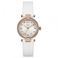 Guess Collection Watches Mod Y18004l1