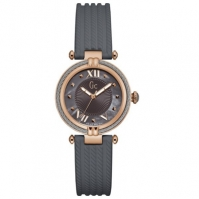 Guess Collection Watches Mod Y18006l5
