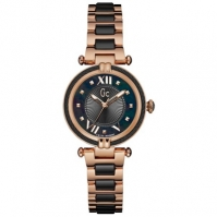 Guess Collection Watches Mod Y18013l2