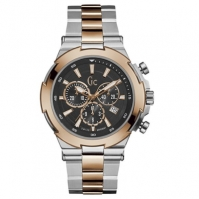 Guess Collection Watches Mod Y23003g2