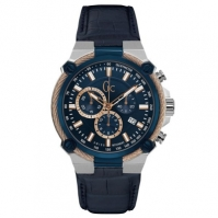 Guess Collection Watches Mod Y24001g7