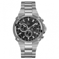 Guess Collection Watches Mod Y24003g2