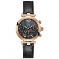 Guess Collection Watches Mod Y28004l2