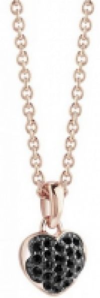 Guess Jewels - Collananecklace