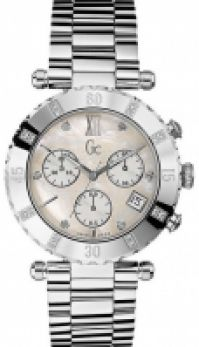Guess Watches Mod Diver Chic