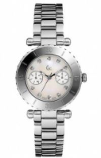 Guess Watches Mod Diver Chic Precious